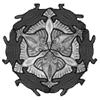 MC_Escher_1