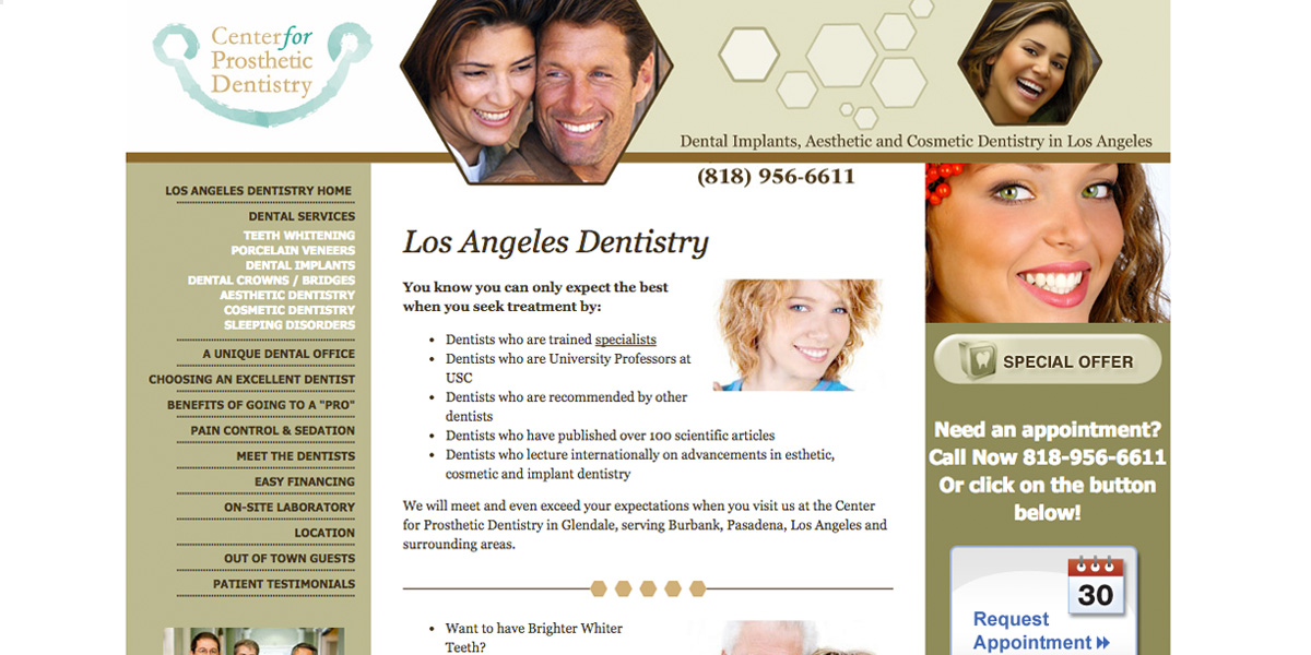 cosmetic dentistry and the benefits essay 1 cosmetic dentistry and the benefits you can get from having onecosmetic dentistry is a branch of dentistry that focuses on improving the appearance of the persons' teeth andgums through.